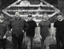 Iration Gives Livestream Performance