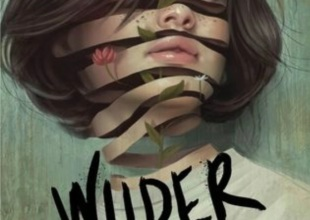 Review | Rory Power's 'Wilder Girls'