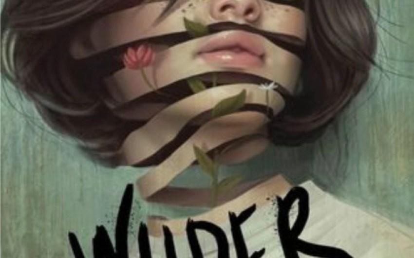 Review | Rory Power's 'Wilder Girls'