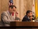 Grand Jury Blasts Santa Barbara Supervisors on Cannabis Ordinance