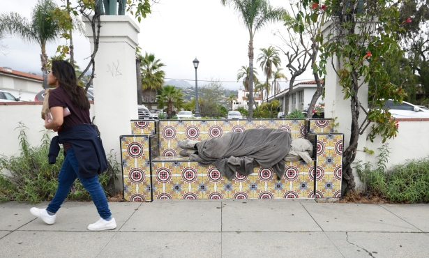 Project Homekey Unlocks $600 Million in Homeless Housing