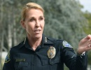 Santa Barbara Police Chief Announces Retirement