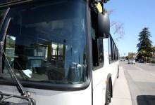 Santa Barbara Bus System Seeks Feedback Regarding Future Use