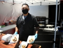 Santa Barbara's Angel Catering Ditches Late Night for Downtown