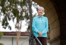 Meet Santa Barbara's Society of Fearless Grandmothers