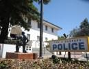 How Will Santa Barbara Police Its Police?