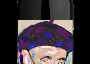 Artiste Winery's Archie McLaren Bastille Day Blend