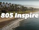 '805 Inspires!': Short Videos Reveal Region's Cultural Treasures