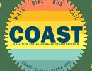 COAST's Annual General Membership Meeting