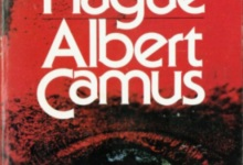 Essay | Albert Camus' 'The Plague vs. COVID-19