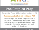 The Couples Trap