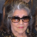 Louise Sobiniak