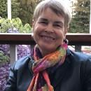 Susan M. Perona