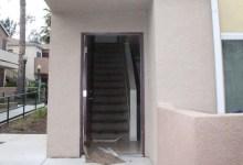 Santa Barbara Police Files: What Happened at Apartment 147?