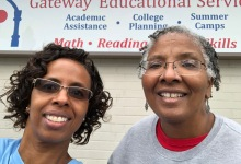 Gateway Educational Services Offers Equity Learning in Santa Barbara