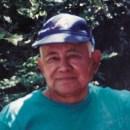 Geronimo C. Luna