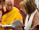 Cultivating Emotional Balance through Mindfulness