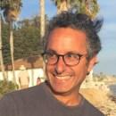 Jeffrey E. Harb, M.D.