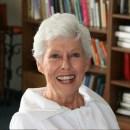 Joan Trautman Crawford
