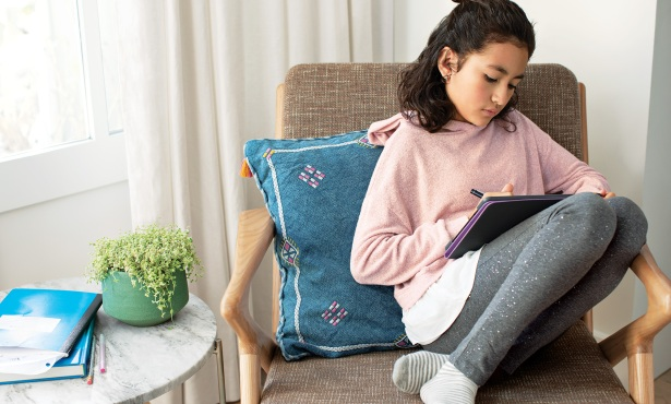 Cox Communications Offers Two Months of Free Internet Service to New Qualifying Families in Time for Back-to-School