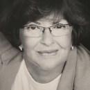Nan Surges Weyler Gartrell