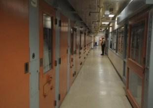 Grand Jury Investigates Four Santa Barbara Jail Deaths