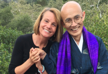 Living Fully with Mindfulness and Compassion
