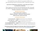 Spanish Language Social Emotional Learning (SEL)