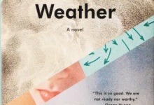 Review | Jenny Offill's 'Weather'
