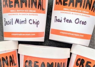 Your Choice, Their Ice Cream