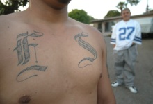 Santa Barbara Grand Jury Takes on Youth Gang Crime