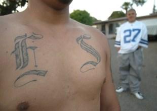 Santa Barbara Grand Jury Takes on Youth Gang Crime