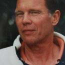 MichaelArntz