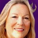 Janet Anne Southwick Servatius