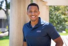 New Director Joins Westmont Intercultural Programs