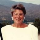 Shirley Gwynneth Franklyn Cribbs