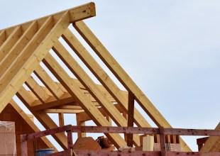 Are New Homes in California Achieving Zero Net Energy?