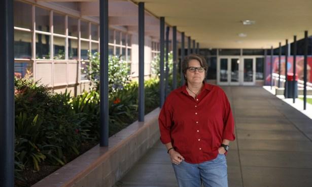 Enrollment Dips as Santa Barbara Unified Prepares for Reopening