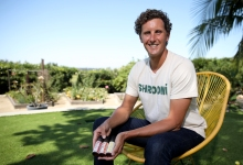 Santa Barbara–Based Shroomi Magnifies Mushrooms as Medicine
