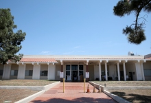 Santa Barbara County Jail Sees Uptick in COVID Cases