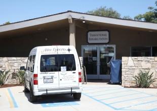 Skilled Nursing Hotspot in South Santa Barbara County