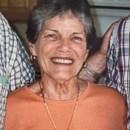 Barbara K. Clark