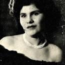 "Maria ""Reyna"" Alvarez"