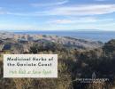 Medicinal Herbs of the Gaviota Coast
