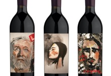 Artiste Winery and Dead Poets Foundation Raise Suicide Awareness