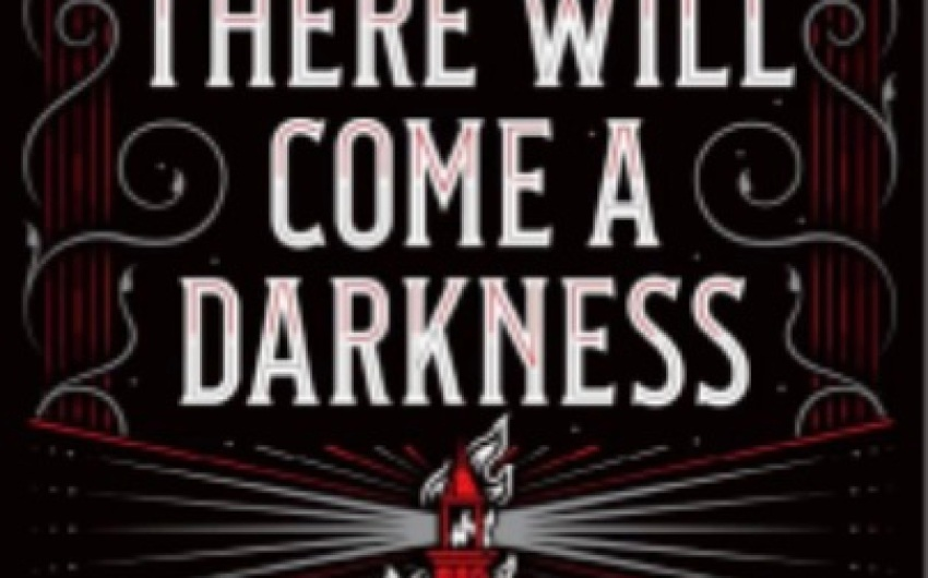 Review | Katy Rose Pool's 'There Will Come a Darkness'