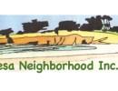 Our Mesa Neighborhood INC. (OMNI) Village Hall Meeting