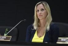 Santa Barbara Unified School Board Endorses Prop. 15