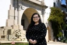 Maria Vega Joins Immigrant Legal Defense Center