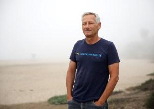 Why Santa Barbara Is Great for Entrepreneurs